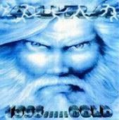 1998.....Cold