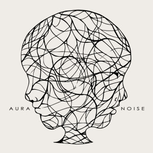 FRONT COVER AURA_NOISE