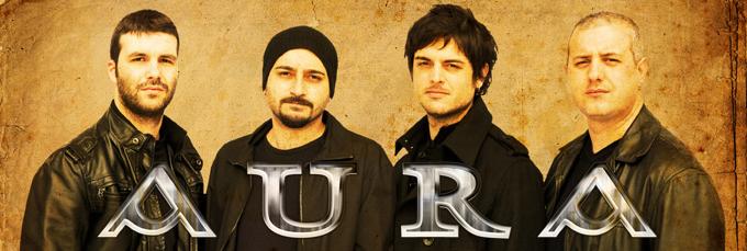 Logo_bandaura_2011