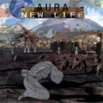 aura_new_life