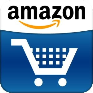 news_img1_65419_Amazon-cart-logo